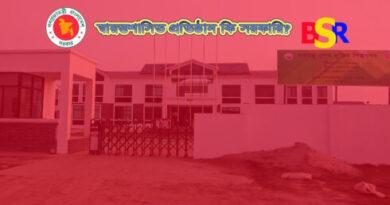 স্বায়ত্তশাসিত প্রতিষ্ঠান
