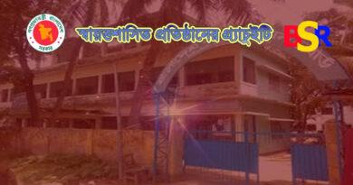 স্বায়ত্তশাসিত প্রতিষ্ঠানের গ্র্যাচুইটি