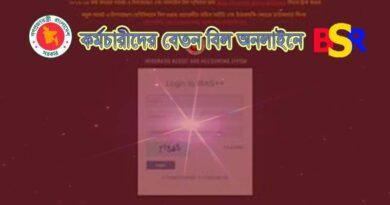 ibas salary login ibas2 ibas2 login ibassystem ibas login ibas salary in bangladesh 2019 ibas user manual ibas2 salary ibas version selector ibas salary ibas 2 ibas self registration